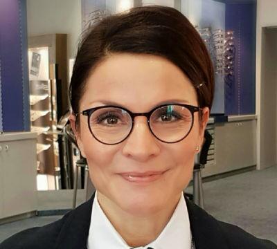 Tamara Kerschl
