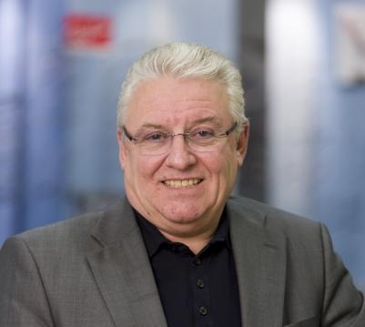 Friedrich Ungewitter