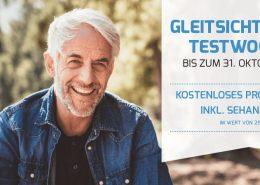 Gleitsichtlinsen-Testwochen-Etterer