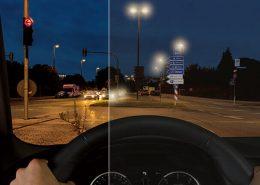 rodenstock-road-glaeser1