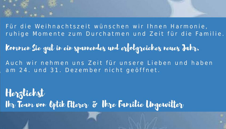 2018_etterer_Weihnachten_Slider_mobil